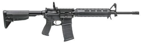 Springfield Saint AR-15 Rifle 5.56 Nato