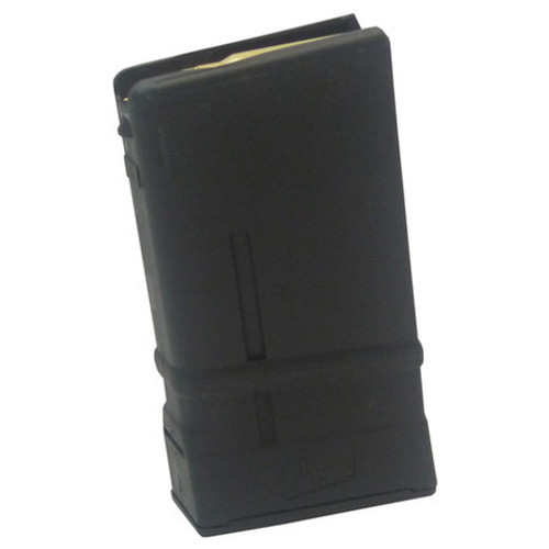 This magazine is for a FN / FAL 7.62 x 51mm (.308) metric firearm, it has a 20 round capacity and is made by Thermold.