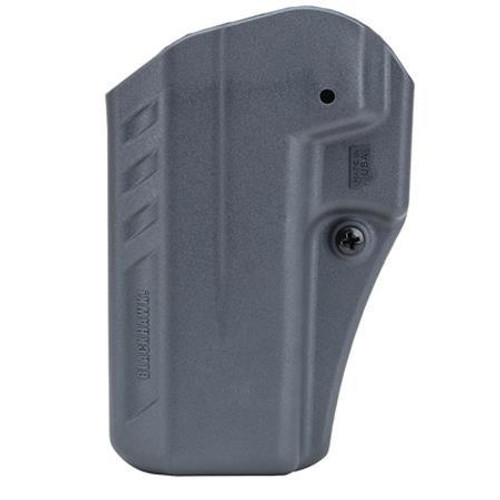 Blackhawk IWB for Ruger LC9s and Ruger LC380