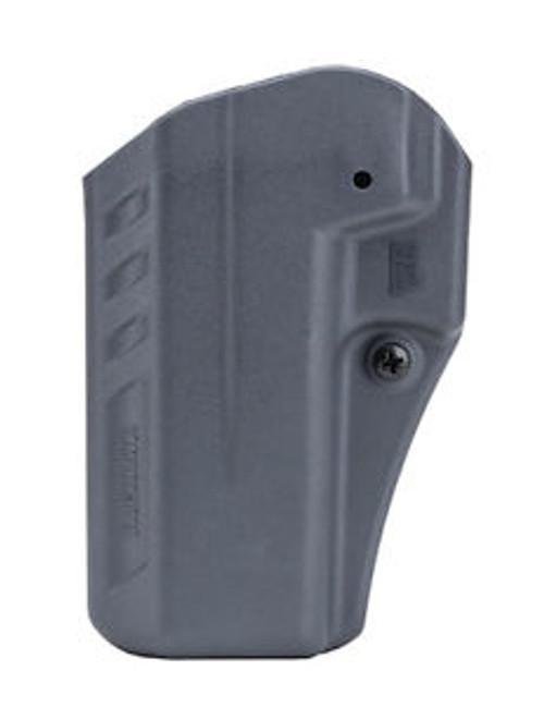 Blackhawk A.R.C. IWB -Glock 42