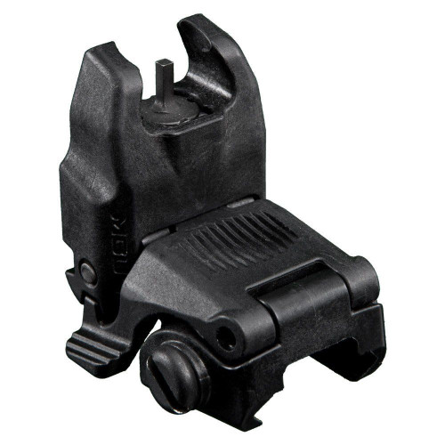 Magpul MBUS FRONT SIGHT-BLK