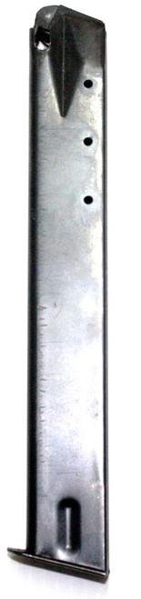 Beretta Magazine 92 9mm 30 Round mag- Blue