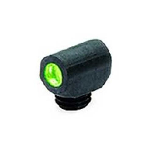 Meprolight - Shotgun - Tritium Sights