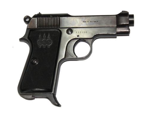 Beretta 1934 9mm Kurz /  380 acp Pistol
