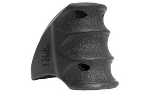 Fab Defense AR magwell grip