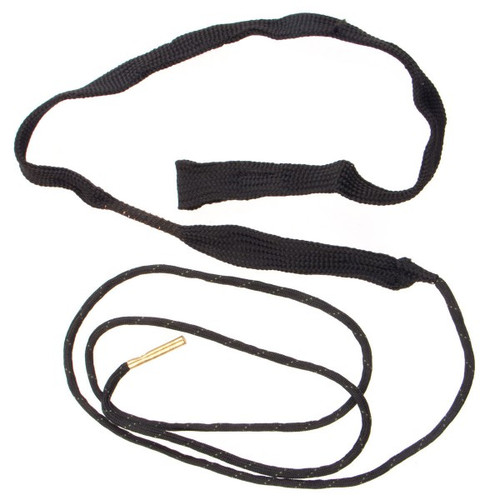 Barrel Badger bore cleaner. This Barrel Badger is for 7.62, .30, .308