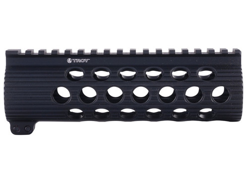 genuine Troy Industries Extreme Battle Rail for the DPMS LR-308