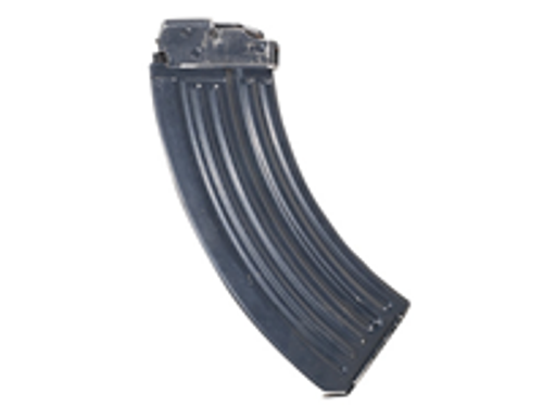This is a VZ58 30 round magazine that will fit the VZ58/2008 7.62x39mm rifles only.