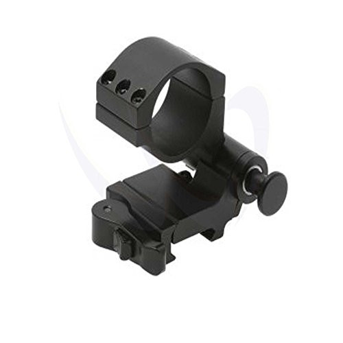 Burris AR-QD Mount for AR-132