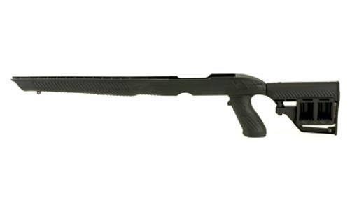 Adaptive Tactical   Adaptive Tactical  1081039