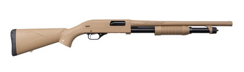 Winchester 12 gauge SXP Defender in Flat Dark Earth