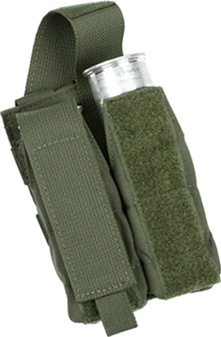 Safariland Protech Less Lethal Pouch - 37mm/40mm