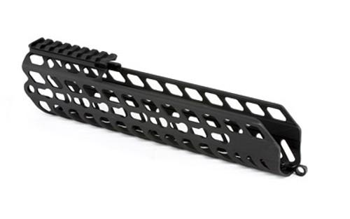 "Sig Sauer MCX 10"" Keymod Low Profile Handguard"