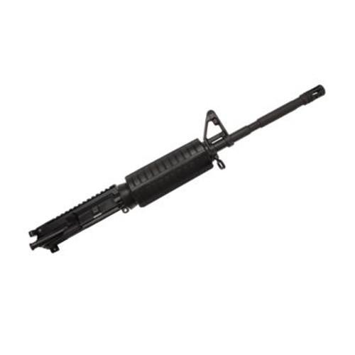 """Sig Sauer AR-15 M400 Upper - 5.56 NATO 16"""""""