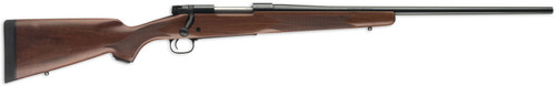 Winchester Rifle Model 70 Sporter - LNIB - 30-06