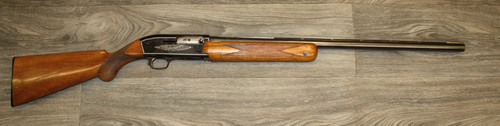 Browning Twentyweight - Pre-Owned - 12ga