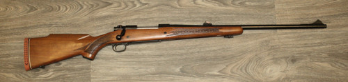 Winchester Model 70 - Pre-Owned - .300 WIN
