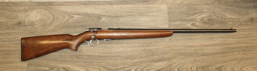 Winchester Model 69A Pre-Owned .22LR