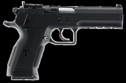 EAA Pistol Witness P Match Pro .45 acp - 600643