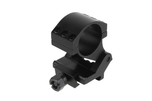 Primary Arms 3x Magnifier and Flip Mount