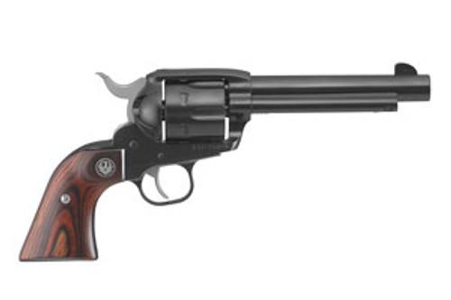 """Ruger New Vaquero .357 magnum Sa 5.5"""" Barrel"""