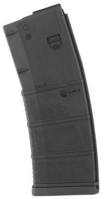 Mission First Tactical (MFT) AR-15 Magazine 5.56 Nato 30 Round Mag