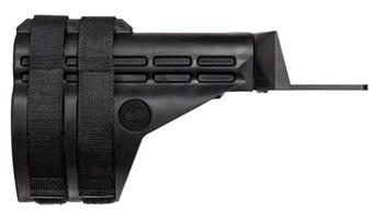 AK Stabilizing Brace - Century Arms