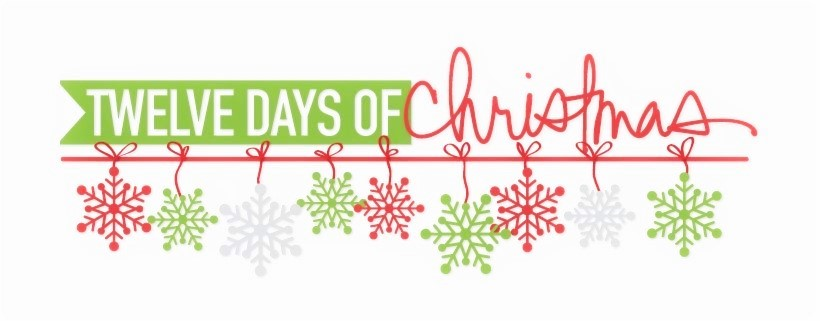 193-1932537-12-days-of-christmas-banner-12-days-of-2.png