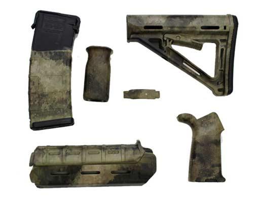 high-desert-matrix-diversified-industry-magpul-set-funiture-ar15-rifle-hit-milspec-mil-spec.jpg