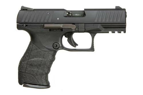 Walther PPQ M2  22 lr