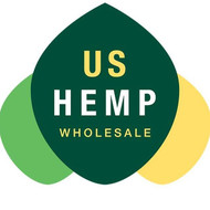 US Hemp