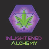 Inlightened Alchemy