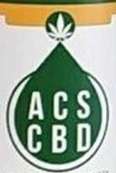 ACS CBD