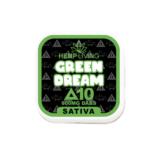 Delta 10 Dab buy in Madison WI