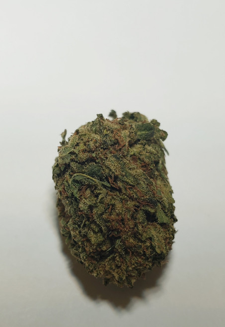 Afgoo CBD Hemp Flower buy in Madison, WI