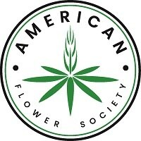 american-flower-society-orig.jpg