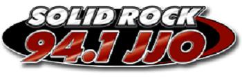logo-jjo.png