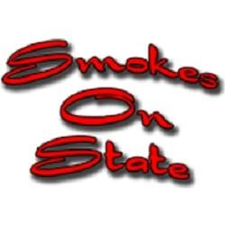 smokes-on-state.jpg