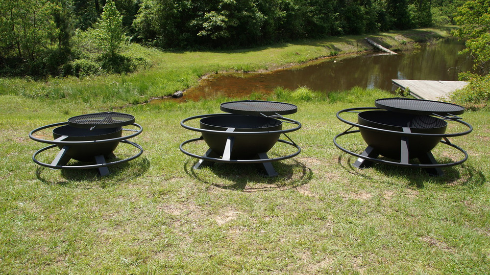 fire pit with free shipping, fire pit bowl, out door fire pit, back yard fire pit