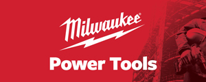 Milwaukee Power Tools