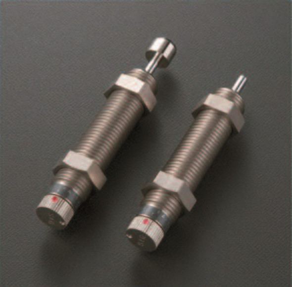 FA-1410RB-C, Extension force: 9.8 N, Cylinder Length: 70mm, Stroke: 10mm