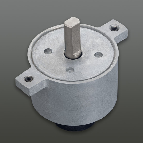 FYT-H1-104, Max torque: 10Nm, Damping direction: Both, Weight: 240g,