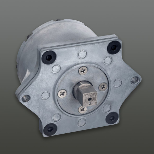 FYN-LA3-L, Max torque: 40Nm, Damping direction: Counter-Clockwise, Weight: 1.75kg