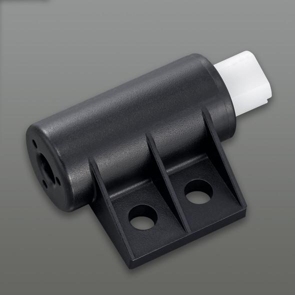 FRT-N1-102 Torque-1000gfcm Weight-8.2g Damping direction-both