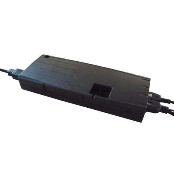 EEL-S1-US-00000001 Plug and Play Controller for 1-3 actuators