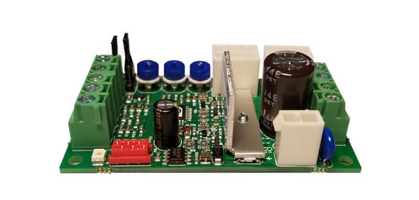 EEL-S2-1  Controller for 1 actuator