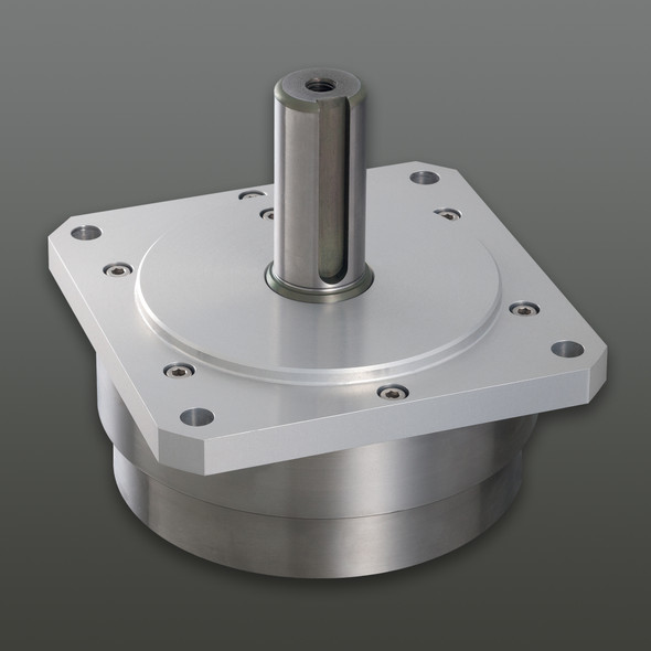 FRT-W1-105, Torque: 100±20Nm, Weight: 6kg, Damping direction: Both