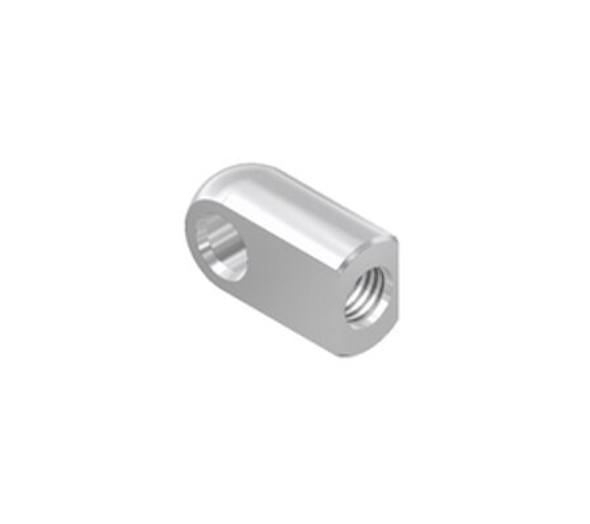C1 M14 Aluminum Hinge Eye Endfitting