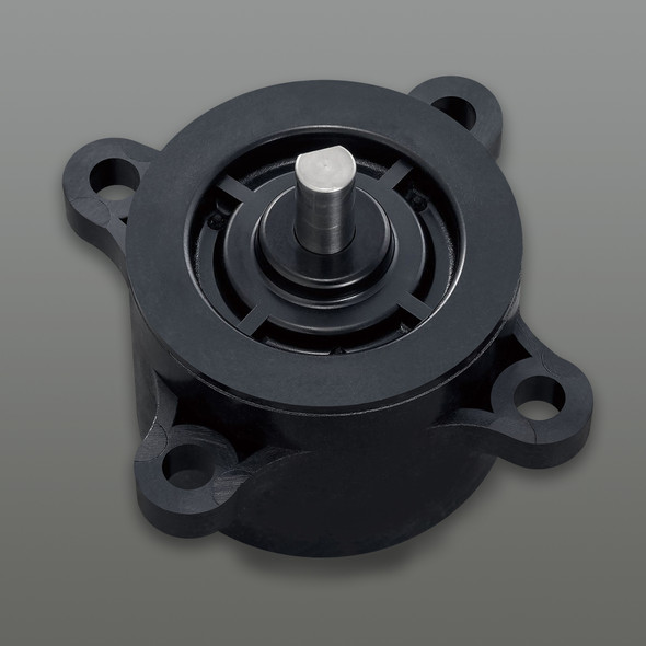 FRT-K2-103, Torque: 10gfcm, Weight: 78.3g, Damping direction: Both