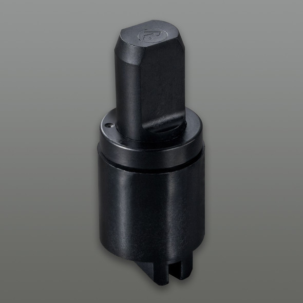 FYN-P1-R103, Max torque: 1Nm, Damping direction: Clockwise, Weight: 10.5g, Reverse torque: 0.3Nm